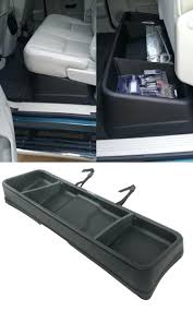 Storage Bins : Truck Bed Storage Containers Pickup Boxes Plastic ... Plastic Truck Tool Boxes Minimalist Outdoor With Box 4 Rust Proof Buyers Steel Underbody Walmartcom Poly By Dzee Boxs Bed Pickup Storage Black In Delta My Lifted Trucks Ideas Best Tools On Wheeled Stacks Bins Nz Gun Pictures Titan 32 Chesttt288000 The White Wheel Well Home Depot