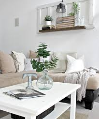 Lack Sofa Table Birch by Coffee Table Ikea Lack Coffee Table Birch White Hack With