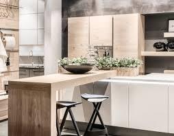 die küchen ag wohnraumdesign frankfurt oder