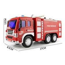 Large Construction Vehicles Toys With Music, Fire Truck-1 On OnBuy Fire Brigade Large Action Series Brands Fun Toy Trucks For Kids From Wooden Or Plastic Toys That Spray New Engine Dedication Ceremony Saturday March 5 2016 Truck Shoots Balls Wwwtopsimagescom Ladder Amishmade Amishtoyboxcom Amazoncom Paw Patrol Ultimate Rescue With Extendable Tonka Mighty Motorized Games Melissa Doug Giant Floor Puzzle 24pcs Squirts Mini Products Extra Hubley Late 1920s Antique Engines