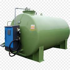 Water Storage Storage Tank Fuel Tank Diesel Fuel Gasoline - Gas Tank ... Introducing Transfer Flows Trax 3 Fuel Monitoring System Youtube Diesel Fuel Tank Cap Stock Photo Image Of Fueling Cost 4080128 Bed Truck Bed Tanks Bath Beyond Manhasset Child Rail Bugs Ucont Onbekend New Tank 1600 Liter Dpx31022b China 45000l Triaxle Crude Oil Tanker Semi David Hurtado On Twitter Three 200 Gallon Diesel Tanks Ot Aux Problems Tn Series Level Sensor Amtank 800 Gallon Cw Coainment Dike 15 Gpm Side Mounted Oem Southtowns Specialties Gmc