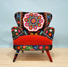 Suzani+armchair++orange+sun+por+namedesignstudio+en+Etsy,+$1.600 ... Suzani Fabric By The Yard Prefab Homes Bobbin Chair Best Chairs Gallery Armchair Cup Holder Bloggertesinfo Exotic Floral Anthropologie Amazing Kitchens Africa Rising Of Cape Town Design 2015 Town Capes Exuberant Color My Obt Perfection Bold Colors Unique Print Loving This Sitting Chair Zebra Print Round Leopard Pknmieszkaj Nasza Ciana Z Cegie 3 A W Centralnym Miejscu 181 Best Suzani Images On Pinterest Home Decor Workshop And Patchwork Parker Knoll In Designers Guild Ebay Made