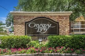 Crystal Bay Apartment Homes Rentals Webster TX