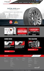 Kumho Tire Competitors, Revenue And Employees - Owler Company Profile Kumho Road Venture Mt Kl71 Sullivan Tire Auto Service At51p265 75r16 All Terrain Kumho Road Venture Tires Ecsta Ps31 2055515 Ecsta Ps91 Ultra High Performance Summer 265 70r16 Truck 75r16 Flordelamarfilm Solus Kh17 13570 R15 70t Tyreguruie Buyer Coupon Codes Kumho Kohls Coupons July 2018 Mt51 Planetisuzoocom Isuzu Suv Club View Topic Or Hankook Archives Of Past Exhibits Co Inc Marklines Kma03 Canada