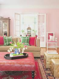 living room amazing cook brothers living room sets design