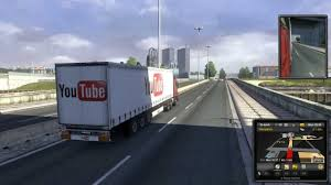 Euro Truck Simulator 2 Mod: YouTube Trailer (Horrible Crash) (One ... Car Crash Compilation Russian Crashes Truck Accidents Train Smashes Into In Czech Republic Youtube Hd Texas Icy Road Sliding Caught On Tape Extended Footage Semi Police Dashcam Footage Captures Crashing Fedex Youtube Beamng Drive Gavril D15 Trophy Beta Testing 35 Sacramento Fatal Car Accident Prius Driving The Wrong Way Gurnee Il Truck Original Video Truck Crash Lorry Aberdeen Heavy Recovery 25 Most Horrible Racing Lazer88 Medium How To Not Drive A Trucks Kid His Pj Masks Costume Playing His Toy Trucks Rc