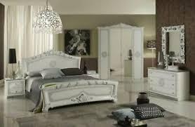 italienische schlafzimmer ebay kleinanzeigen