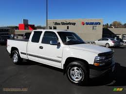 2000 Chevrolet Silverado 1500 Z71 Extended Cab 4x4 In Summit White ... 2000 Chevrolet Silverado 2500 74l 4x4 2001 Z71 Personal 6 Rcx Lift Ntd 20 Ls Pickup Truck Item I9386 Hd Video Chevrolet Silverado Sportside Regular Cab Red For Used Chevy S10 Trucks Truck Pictures 1990 Classics For Sale On Autotrader 1500 Extended Cab 4x4 In Indigo Blue Malechas Auto Body Regular Metallic 2015 Double Pricing For Rear Dually Fenders Lowest Prices Biscayne Sales Preowned