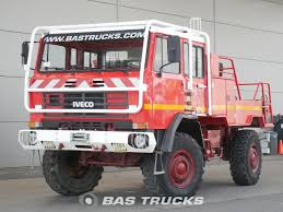 IVECO B80C80 Truck Euro Norm 1 €10400 - BAS Trucks 4x4 Trucks For Sale In Va New Car Release Date 2019 20 Denver Used Cars And In Co Family 2000 Chevrolet Silverado 1500 For Designs Of Chevy Glockner Gm Superstore Is A Portsmouth Buick Gmc Dealer Dealer Blog Rb Tucson Beneficial Hyundai 2 0 Available What Ever Happened To The Affordable Pickup Truck Feature Dodge Diesel Craigslist Ny 2014 Ford F150 Fx4 4x4 Pauls Valley Ok Ewald Center Lebanon Tn 231 Sales Lifted 2013 Stx Northwest