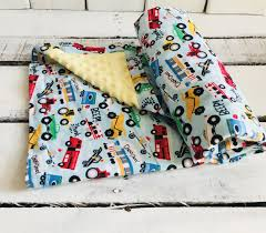 Baby Boy Truck Blanket, Minky Blanket, Dump Truck, Fire Truck, Choo ... Fabric For Boys At Fabriccom Firehouse Friends Engine No 9 Cream From Fabricdotcom Designed By Amazoncom Despicable Me Minion Anti Pill Premium Fleece 60 Crafty Cuts 15 Yards Princess Blossom We Cannot Forget Our Monster Truck Fabric Showing The F150 As It Windham Designer Fabrics Creativity Kids Deluxe Easy Weave Blanket Ford Mustang Fleece Fabric Blanket