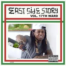 best lil wayne mixtape kanye west forum