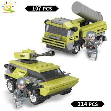 657pcs 6in1 Military Army Truck Soldier Building Blocks Compatible ... Custombricksde Lego Ww2 Wwii Wehrmacht Bundeswehr Mbt Plane Russian Army Bdrm2 This Time Not A Dutch Vehicl Flickr Humvee Us Army Gun Truck Set Made W Real Bricks Hmmwv Model Lego Vehicles By Oxford In Gateshead Tyne And Wear Gumtree Juniors Jurassic World Raptor Rescue 10757 Walmartcom Lego Army Flyboy1918 On Deviantart Atv Classic Legocom Outpost Building Van Car Jeep Soldier Vehicle Assault Sarielpl Kzkt 7428 Rusich 3 The Main Truck With Figures Downview Its