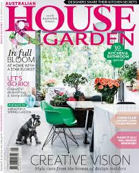 100 House And Home Magazines S Magazines Can Survive In Print While Having Online
