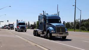 Don Anderson Truck Procession - YouTube Anderson Trucking Services Ats Inc St Cloud Mn Rays Truck Intertional Trucks On Twitter Congrats Joe The New Garith Rogers August Flatspec Service Waste Management National Career Day Looks To Place More Women In Delta Tech Driving School Heavy Haul Anderson Walmart Tnsiam Flickr Atsheavyhaulcompanydrivers Jack Johnson Youtube