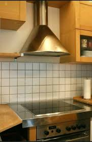 ikea whirlpool dunstabzugshaube dunstabzug küche edelstahl värde