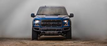 2019 Ford® F-150 Raptor Truck | Model Highlights | Ford.com Lease Specials 2019 Ford F150 Raptor Truck Model Hlights Fordcom Gmc Canyon Price Deals Jeff Wyler Florence Ky Contractor Panther Premium Trucks Suvs Apple Chevrolet Paclease Peterbilt Pacific Inc And Rentals Landmark Llc Knoxville Tennessee Chevy Silverado 1500 Kool Gm Grand Rapids Mi Purchase Driving Jobs Drive Jb Hunt Leasing Rental Inrstate Trucksource New In Metro Detroit Buff Whelan Ram Pricing And Offers Nyle Maxwell Chrysler Dodge