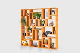 projekt sideboard max obi selbstbaumöbel selber bauen