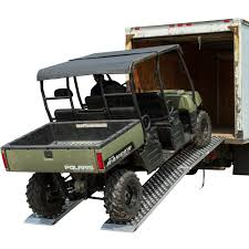 Cheap Utv Loading Ramps, Find Utv Loading Ramps Deals On Line At ... Great Day Alinum Arched Dual Runner Lawn Mower Ramps 54 Long Diy Atv Lawnmwer Loading Ramps Youtube Shop Loading At Lowescom Folding Garden Tractor 75 Five Star Car Vehicle Northern Tool Equipment Full Width Trifold Ramp 77 X Walmartcom Tailgator System Use Big Boy Extrawide Cequent Set Cgosmart 12 In W 90 L Hybrid Scurve Centerfold Ride On Lift 400kg Lifting Device S Walmart Riding For Sheds Pickup Trucks