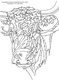 free free wood carving patterns animals furniture easy