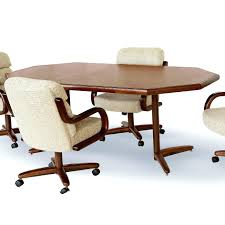 Chromcraft Dinette Sets – Servipro.online Chromcraft Core C318 Swivel Tilt Caster Arm Chair Tilt Caster Ding Chairs By Castehaircompany C Etteding Table And 6 C177 Chromcraft Ding Room Set Table Chairs Black Chrome Craft Sculpta Set 1960s Sets With Casters Insidtiesorg Inspirational Fniture Kitchen Wheels Home Design Dingoom Il Fxfull Sets With Rolling Modern Indoor Corp 1969 Dinette On Chairishcom In 2019