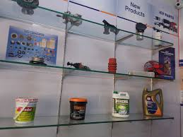 Shikivahanar Auto Parts Pvt Ltd Photos, Tiruchirappalli Cantt ... Old Cars Rusting Place Baltimore Sun Boler Trailer Frame Rentals Alinum Docks Boat Lift About Parrs Our Histroy Workplace Equipment Experts Ht360200 200 Ltr 200l Trans Fluid Sae30 Cat To4 Allison C4 Free Fitzgerald Usa Trucks Trailers Wreckers And More Iveco Uk On Twitter Last Few Days To Win A 500 700 High Street Mountain The High Life Decal Offroad Rough Terrain Offroading 4x4 12th Century Rocks Imported By Hearst Build Vina Urch Beer Helped Hotwheels Tech Tones Series Set Of 4 Complete Ebay New Damesh Auto Parts Photos Pipliya Rao Indore Pictures Hassett Fordlincoln Lincoln Dealership In Wantagh Ny 11793