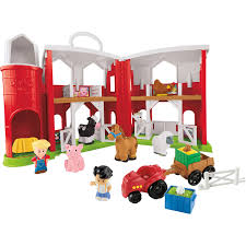 Little People Fire Station - Walmart.com Fisher Price Little People Fire Truck Rescue Red And White Ladder Fisherprice Build N Drive Toys Games Blocks Worlds Smallest Fisher Knick Knack Mattel Fisherprice 2007 Little People American Fire Truck Toy With Toysrus Educational Toy Review Demstartion Of Lift Lower Best Price Only 999 Dalmatian Dog Lights Dfn85 You Are Amazoncom Ride On Helping Others Walmartcom Sit With Me School Bus