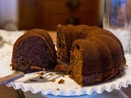 saftiger schokoladen nusskuchen weltbestes rezept