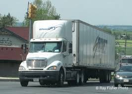 Swift Transportation Inc. - Phoenix, Arizona - Ray's Truck Photos Swift Knight Enter Mger Agreement Truckers And To Merge Wsj Swiftdrivers Hashtag On Twitter Free Truck Driver Schools Transportation Freightliner Columbia Flatbed Division Truck Sunday Trucker Report Lets Talk 60516 Youtube Twig Logistics Network Trucking Tracking Best Image Kusaboshicom Ocala Florida Marion County Restaurant Drhospital Bank Church Knightswift Buys Abilene Motor Express Trans Diamond Driver T680s White A Paintable Redblk