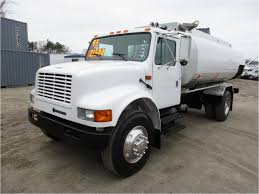 International Fuel Trucks / Lube Trucks In New York For Sale ▷ Used ... Its Time To Reconsider Buying A Pickup Truck The Drive Fuel Tanker Trucks For Sale N Trailer Magazine Preowned Tank Amthor Intertional South Africas Most Fuelefficient Trucker Future Trucking Logistics Coming Soon Cleaner Less Pollution And Cost Savings Webuyfueltrucks China 1825tons Foton 64 Auman Used Dump 380hp For Sand Hybrid Garbage Now On In Us Saving While Hauling 95th Msg Trucks Demonstrate Alternative Fuel Viability Edwards Air 2005 4400 With 2800x5 Alum Stock Found These Two In Point Ak Theyre Still Being Recently Delivered By Oilmens Tanks