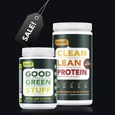 20% Off - Nuzest NZ Coupons, Promo & Discount Codes - Wethrift.com Same Day Supplements Coupon Code Bealls Department Stores Florida Deals Steals South Shore Moms Collagen Whey Protein Vanilla Coconut Water 20 Off Muscle Pharm Promo Codes Top 2019 Coupons Promocodewatch February Bless Box Unboxing Joniamac Perfect Keto Review Our Huge Discount Coupon Code Diet Ideas Vital Proteins Dr Sarah Ballantynes Veggie Blend 22 Oz Iced Coffee Wvital Peptides In Revolve Before And After Picture Too Fit Marine 1016 288 G Load Up On A 10 Paleo Aip Food For Shopaip