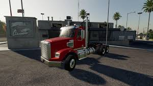 Freightliner Coronado SD V1.0 Truck FS 2019 - Farming Simulator 17 ... 1955 Ford F100 20 Inch Rims Truckin Magazine Stian Transport Xp63 Exp At North Wales Truck Gathering Flickr New 2019 Hino 268a Mhc Truck Sales I0391518 Skin Pack The Expendables V 10 Mod For Ets 2 Mbs Equipment Company Ton Nadji Films Inc Sylvester Stallones Expendables Sold 132000 Auction Black Scania R520 Ar65 Arm Armageddon Volvo 750 Fh Expe Custom 019 Custom Cuda Jeffs V10 Skins Euro Simulator Mods The Nasty Love This Repost From Egarage