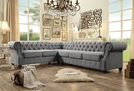 Raymour And Flanigan Sofa Bed by Sofas Marvelous Grey Microfiber Sofa Hm Richards Sleeper Sofa