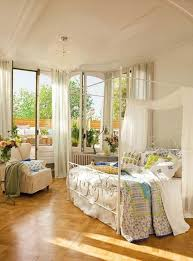 Modern Bedroom Decorating Window Treatments 22 How To Choose Curtains For Interior Design Heres