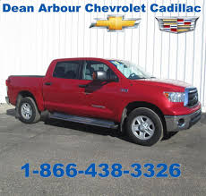 East Tawas - Used Toyota Tundra Vehicles For Sale Used 2016 Toyota Tundra Sr5 For Sale In Deschllonssursaint Slate Gray Metallic Limited Crewmax 4x4 Trucks 2017 Toyota Tundra Tss Offroad Truck West Palm Sale News Of New Car Release 2018 Trd Sport Debuts Kelley Blue Book Near Dover Nh Sales Specials Service 2014 Lifted At Warrenton Virginia Cab Pricing Features Ratings And 2012 4wd Coeur Dalene Pueblo Co