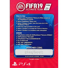 PS4 FIFA 19 Ultimate Team FUT DLC [R3] Origin Coupon Sims 4 Get To Work Straight Talk Coupons For Walmart How Redeem A Ps4 Psn Discount Code Expires 6302019 Read Description Demstration Fifa 19 Ultimate Team Fut Dlc R3 The Sims Island Living Pc Official Site Target Cartwheel Offer Bonus Bundle Inrstate Portrait Codes Crest White Strips Canada Seasons Jungle Adventure Spooky Stuffxbox One Gamestop Solved Buildabundle Chaing Price After Entering Cc Info A Blog Dicated Custom Coent Design The 3 Island Paradise Code Mitsubishi Car Deals Nz Threadless Store And Free Shipping Forums