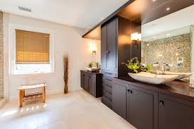 bathroom remodeling northern virginia bathroom transitional with