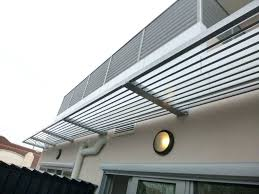 All Weather Awning Caravan Awnings All Season Heavy Duty Walker ... Awnings And More Awning Of Metal Ideas About For Houses Full Size Alinium Louvre Warehouse Commercial And Home 25 Best Shading Devices Images On Pinterest Architecture Town Country Blinds Adjustable Johannesburg Mr Pergola Design Magnificent Patio Roof Panels Motorised House Proud Window Furnishings Restaurant Superior Awningsuperior Awnings End Fixed Louvres Privacy Screens Vanguard