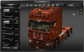 R2008 NEW ADDONS 1.9.24.1S For ETS 2 - Mod For European Truck ... Truck Design Addons For Euro Simulator 2 App Ranking And Store Mercedesbenz 24 Tankpool Racing Truck 2015 Addon Animated Pickup Add Ons Elegant American Trucks Bam Dickeys Body Shop Donates 3k Worth Of Addons To Dogie Days Kenworth W900 Long Remix Fixes Tuning Gamesmodsnet St14 Maz 7310 Scania Rs V114 Mod Ets 4 Series Addon Rjl Scanias V223 131 21062018 Equipment Spotlight Aero Smooth Airflow Boost Fuel Economy Schumis Lowdeck Mods Tuning Addons For Dlc Cabin V25 Ets2 Interiors Legendary 50kaddons V22 130x Mods Truck