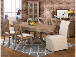 Skirted Parsons Chairs With Arms by Skirted Parsons Chairs Dining Room Furniture Aytsaid Com Amazing