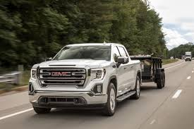 100 What Is The Best Truck 2018 HalfTon Challenge Tops S New On Pickups