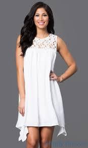 61 best liz dresses images on pinterest dress in mini dresses