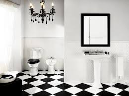 77 best black and white floor tiles images on home