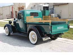 Awesome 1936 Dodge For Sale Images - Classic Cars Ideas - Boiq.info Hot Rod Rat Dodge Truck 1936 Ford Big Truck Project The Barn 1945 Halfton Pickup Article William Horton Photography For Sale 2047792 Hemmings Motor News Sale Classiccarscom Cc643272 Trucks Full Line Van Ramcharger Sales Brochure Original American History First In America Cj Pony Picture Of Coe Cabover Cab Chassis Flathead 6 4 Speed Pto Sold Inventory Fast Lane Classic Cars By Cobaltgriffin On Deviantart