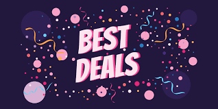 Best Subscription Box Deals This Week - October 5, 2019 ... Wp Stealth Site Coupon Discount Code 20 Off Promo Deal Activityhero Flash Sale Amazon Prime Now Singapore October 2019 Save On A Sack Of Grain With This Williams Brewing Hallmark Coupons And Codes Instore Online Specials Chapman Heating Air Cditioning 100 Exclusive Wish Oct Avail 90 Fabfitfun Archives Savvy Subscription 10 Best Shopping Oct Honey Management Woocommerce Docs Up To 25 Off Overstock Deals Support Wine Crime