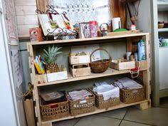 meuble cuisine diy diy suspension palette cuisine diy caisses en bois et