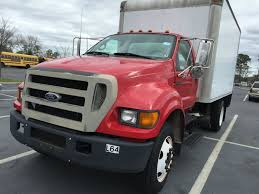 2005 Ford F-750 Box Truck | Trucks For Sale | Pinterest | Trucks ... Ford F550 Van Trucks Box In California For Sale Used Ford Transit Cmialucktradercom 1994 F900 Truck Cargo Auction Or Lease Nj Best Resource For Sale 2004 E450 Box Drw 111k Miles Diesel 16 Foot And Commercial Vehicle Rental Truck Wikipedia Van Truck 1528 Xl 139328 Miles Phillipston 1979 Econoline Box Item D4956 Sold Tuesday J 2019 Ford Of Mustang Minimalist 1976