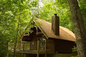 Vacation Home A Cabin In The Woods Pigeon Forge TN Booking