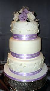 Wedding Cake Boards Comments Of Rustic
