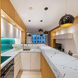Fuda Tile Freehold Nj by Quartz Countertops Suppliers Quartz Countertop Manufacturers