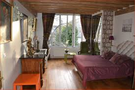 chambre amsterdam pas cher chambre d hote orleans pas cher inspirational chambre d hote orléans